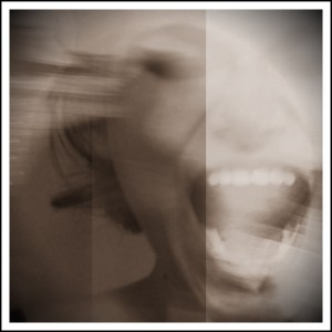 The Scream (vs 01)