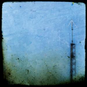 untitled (air series #01)